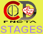 logo1 stages cd83